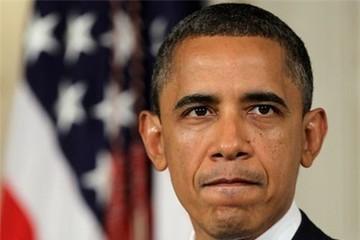 Đoàn Tổng thống Obama ở 7 khách sạn khác nhau tại TP HCM