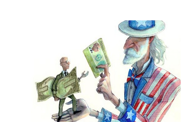 Ngày 19/5: Khối ngoại thỏa thuận mạnh VIC, bán ròng tổng cộng 130 tỷ đồng