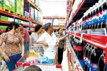 Nielsen: Người tiêu dùng Việt Nam tiết kiệm nhất thế giới
