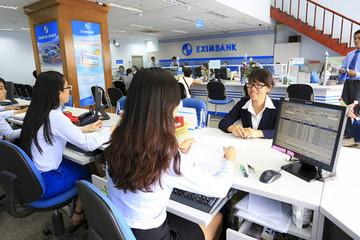 Sở hữu chéo ngân hàng: Sóng ngầm đang cuộn?