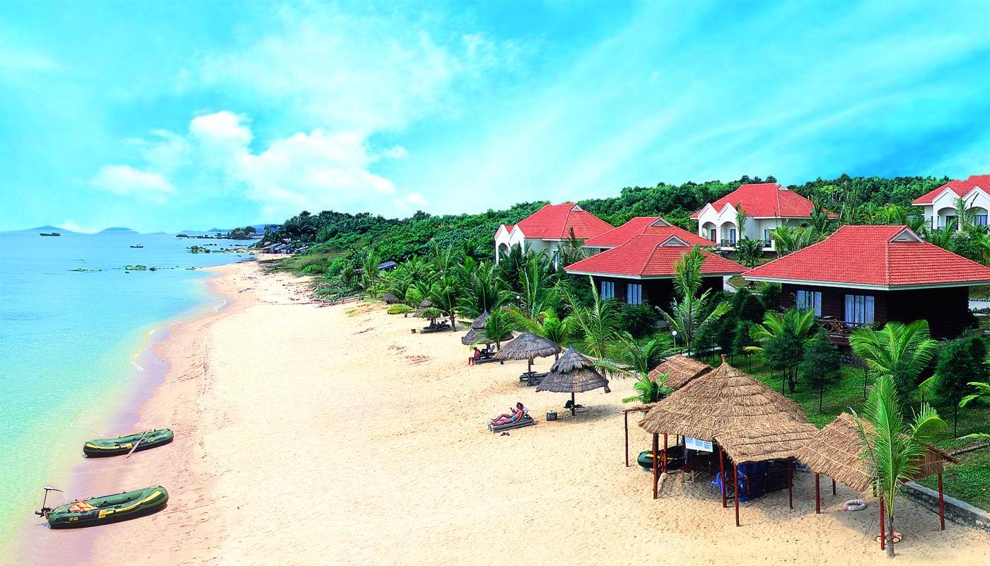 Đầu tư BĐS Phú Quốc: 80% người mua là từ Hà Nội