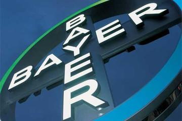 Bayer mua lại Monsanto với giá 62 tỷ USD