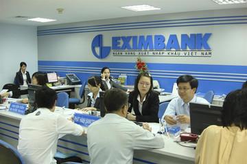 Eximbank sẽ họp ĐHCĐ bất thường vào ngày 2/8