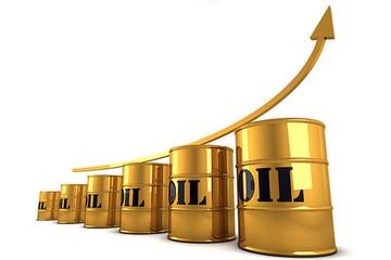 Giá dầu lần đầu vượt mốc 50 USD/thùng sau gần 7 tháng