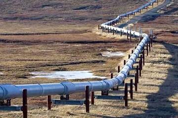 Giá dầu giảm sau khi chạm ngưỡng 50 USD/thùng
