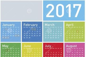 TTCK sẽ ngừng giao dịch 12 ngày nghỉ dịp lễ, Tết trong năm 2017