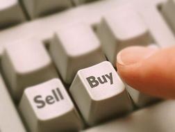 Ngày 30/5: Khối ngoại mua ròng hơn 155 tỷ đồng