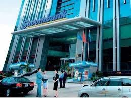 Sacombank: HĐQT nhiệm kỳ 2016-2020 dự kiến sẽ có 9 thành viên
