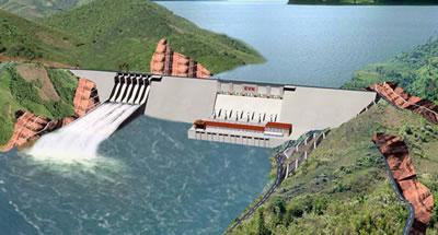 Xây dựng Lũng Lô 2 muốn thoái hết vốn tại QPH