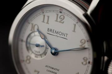 Các hãng đồng hồ Anh đáng chú ý nhất