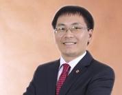 Bổ nhiệm Chủ tịch BIC làm Chủ tịch Ngân hàng Phát triển Việt Nam VDB