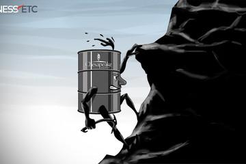 Bộ trưởng OPEC: Thị trường dầu mỏ đang đi đúng hướng