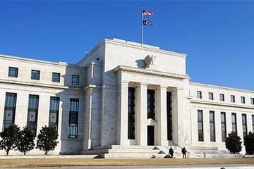 Hạ viện Mỹ tiến hành điều tra các lỗ hổng an ninh mạng của Fed