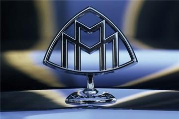 Maybach chinh phục khách hàng nhà giàu thế nào?