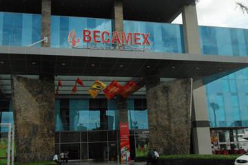 Vòng luẩn quẩn giữa IJC và Becamex