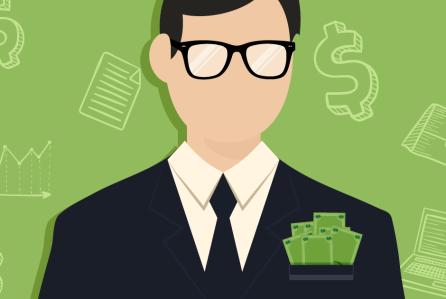 Lợi nhuận cổ đông không tăng tỷ lệ thuận với lương của CEO