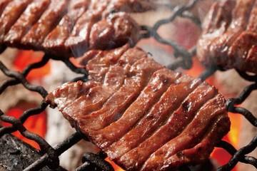 Gyutan, món lưỡi bò Nhật trứ danh