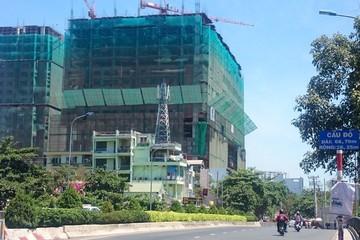 Địa ốc Sài Gòn phát hành cổ phiếu tỷ lệ 2:1 tăng vốn lên 198 tỷ đồng