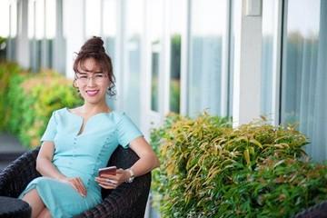 Nữ CEO VietJet lọt Top 100 phụ nữ quyền lực nhất hành tinh