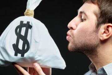 Ngày 9/6: Khối ngoại mua ròng hơn 138 tỷ đồng