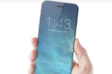2017 có thể là năm smartphone có bước đột phá lớn