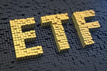 [Review ETF] VNM ETF loại HHS, thêm một cổ phiếu nước ngoài