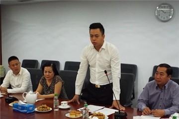 VAFI đề nghị cựu Bộ trưởng Vũ Huy Hoàng khuyên con rời khỏi vị trí lãnh đạo tại Sabeco