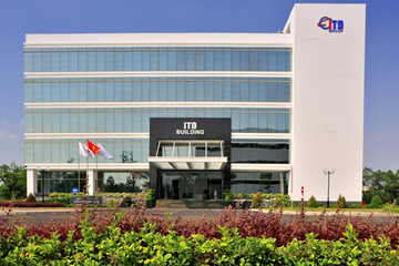 ITD: Cổ tức 2015 đạt 30%, trình phương án hoán đổi cổ phiếu GTL