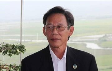 Nguyễn Hà Đông có bị xử lý theo Điều Luật mới trong Luật Hình sự?