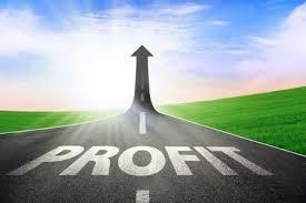 Tôn Nam Kim (NKG): Đặt mục tiêu lợi nhuận năm 2016 cao gấp 2,5 lần