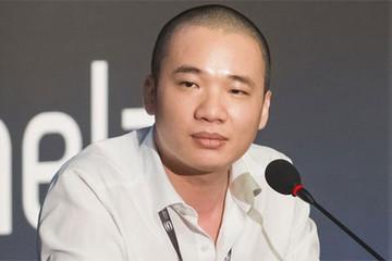 Nguyễn Hà Đông hay ai phải xin phép?