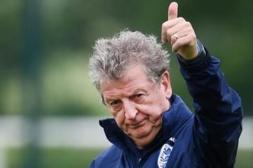 """Các ngôi sao tuyển Anh sẽ được thưởng """"khủng"""" nếu vô địch Euro 2016"""
