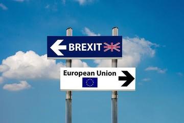 Điểm lại những cột mốc của mối quan hệ Anh-EU