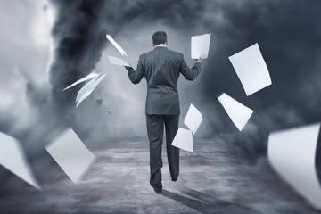 """8 sai lầm của lãnh đạo khiến nhân tài """"mất lửa"""""""