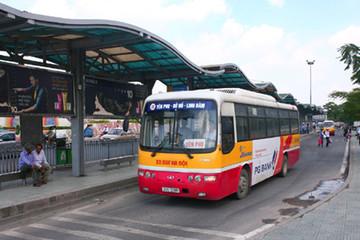 Bình Dương muốn vay vốn ODA làm tuyến buýt nhanh