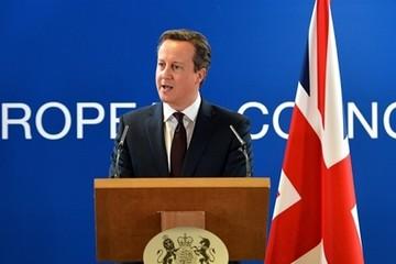 Dân Anh bỏ phiếu rời EU: Liệu có đủ giá trị pháp lý?