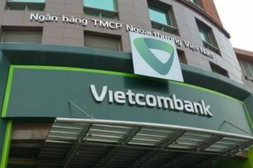 Bắt giám đốc một công ty liên quan đến Vietcombank Tây Đô