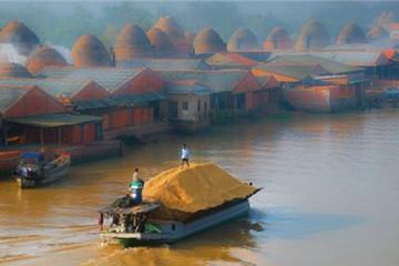 Sự trỗi dậy của du lịch Việt Nam khiến Thái Lan lo ngại