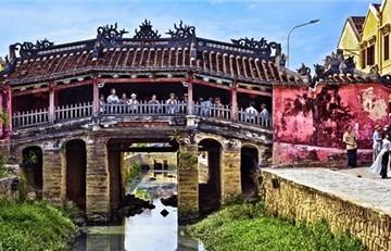 Việt Nam vào top quốc gia du lịch bụi tuyệt nhất thế giới
