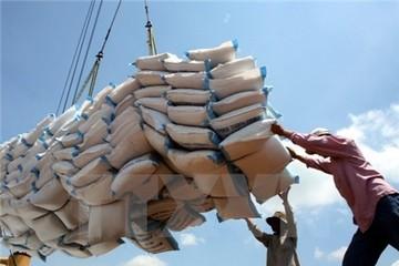 Bộ trưởng Công Thương: Xuất khẩu năm nay có thể thấp hơn kế hoạch