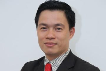 Câu chuyện tăng mạnh của TTCK Việt Nam mới chỉ bắt đầu