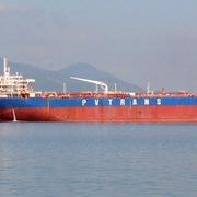 PVT: Doanh thu 2016 có thể tăng trưởng nhờ tàu FSO Đại Hùng Queen đi vào hoạt động