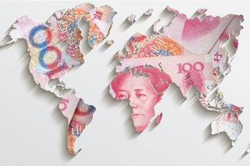 Kyle Bass: Trung Quốc đang gây ra sự mất cân bằng khủng khiếp nhất lịch sử