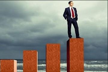 Thị trường chứng khoán có thể chinh phục mốc điểm cao hơn trong tháng 7
