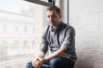 Chán công nghệ, cựu ngôi sao Silicon Valley gia nhập website hàng đầu về đồng hồ