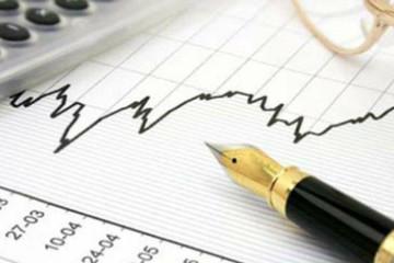 TFC: 14/7 ĐKCC trả cổ tức và thưởng cổ phiếu tỷ lệ 50%
