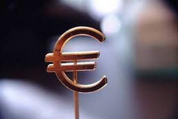 IMF hạ dự báo tăng trưởng khu vực Eurozone sau Brexit