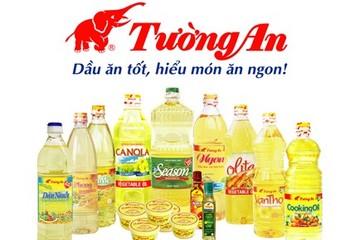 Quỹ đầu tư CK Việt Long bất ngờ nắm 24% vốn TAC
