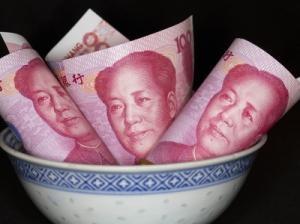 PBOC cắt trợ giúp, đồng Nhân dân tệ ghi nhận tuần giảm thứ 5