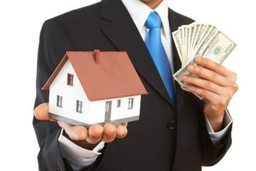 Khi start-up Việt phải bán nhà để lấy tiền khởi nghiệp
